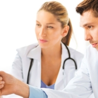 How to Handle Medical Billing Code Modifications