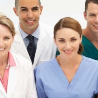 TotalMD – The Benefits Of Using This Affordable Method Management Software