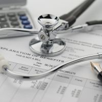 Medical Billing Services – Top 5 Standard For Selecting the Right Solution Supplier