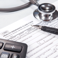 Medical Billing Forum – Locate the Response To Your Medical Billing Concerns
