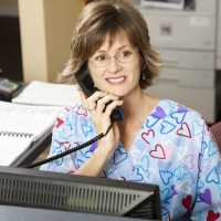 Medical Billing and also Coding Expert Programs