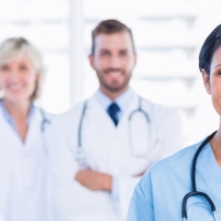 Wellness Claims Processing Terminology