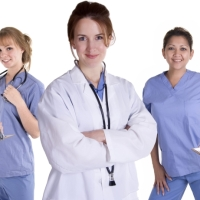 Medical Billing And Coding Job Summary And Wage – What Do Medical Billers Do