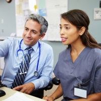 Seven Tips For Managing Medical Insurance Claims