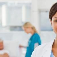 Electronic Medical Billing – Advantages & Principle of Medical Billing