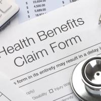 Medical Billing Software Program – Ideal Service For Medical Billing