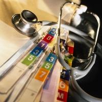 Online Medical Billing Software