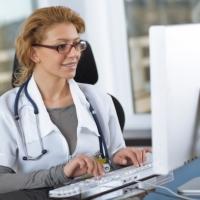 EMR and also Medical Coding